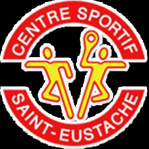 Centre sportif Saint-Eustache