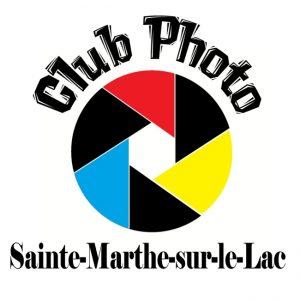 Club photo Sainte-Marthe-sur-le-Lac
