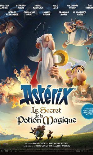 ev_cine_asterix