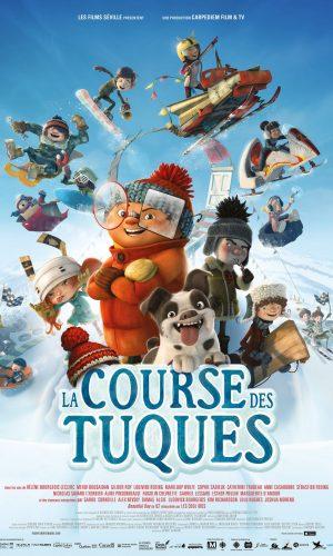 ev_cine_course_des_tuques