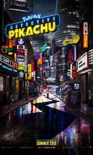 ev_cine_pikachu