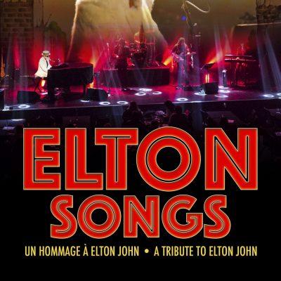 ev_spectacle-_elton